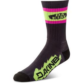 Dakine Booker sukat , vaaleanpunainen/musta